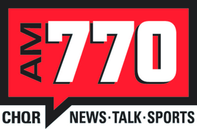 QR77 radio