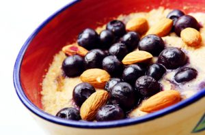 Healthy Breakfasts for Families