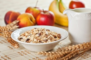 What to eat for IBS