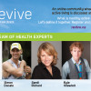 REVIVE-web-banner