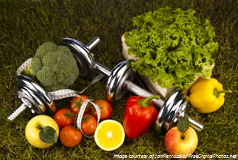 fitness_fruits_and_veggies
