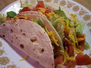 HSN Taco Season picture