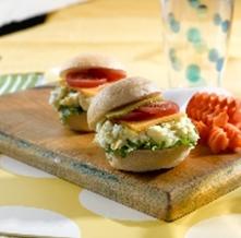 hsn_egg_salad_slider