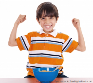 kid_healthy_eating_credit