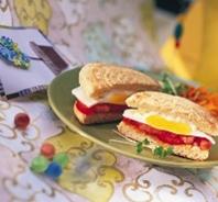 sunrise_egg_muffins recipe