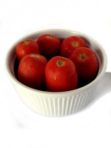 HSN Salad Panzanella