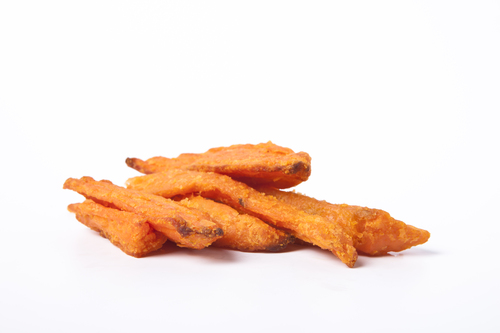 Red Lentil, Peanut, and Sweet Potato Soup Sweet Potato Oven Fries