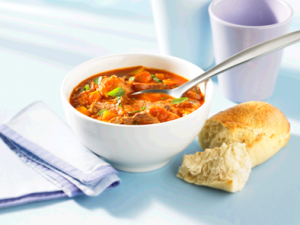 rustic_italian_beef_and_tomato_soup