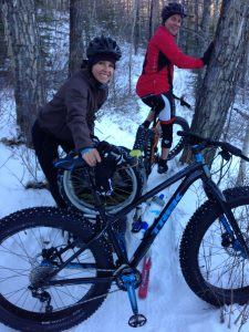 fat biking 2