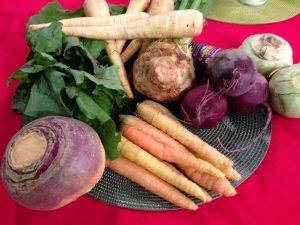Food Trends Dec 15-3
