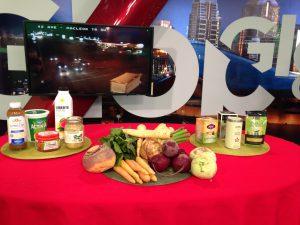 Food Trends Dec 15-4
