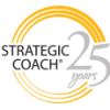 Strategic_coach_logo