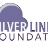 silver_linings_foundation