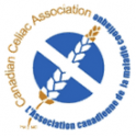 Canadian_Celiac_Association_logo