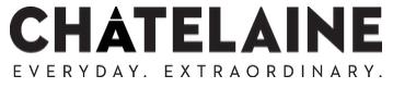 chatelaine_logo