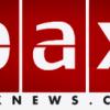 pax_news_logo