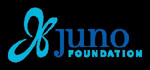juno foundation