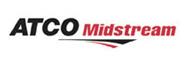 ATCO Midstream
