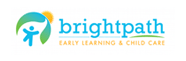 Brightpath Early Learning Inc.