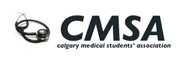 University of Calgary Medical Students
