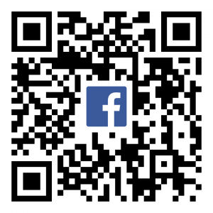 FB QR code: Meal Planning and Economical Eating for Insanely Busy People