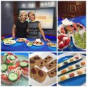 After school snack ideas for kids, CTV morning live