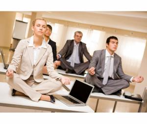 17 Employee Wellness Resolutions