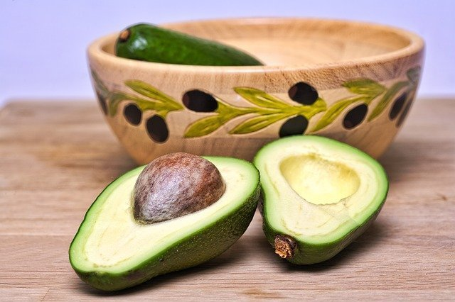 what are the healthiest fats? good fats and bad fats