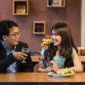 healthy millenial eating habits