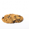 Chewy Raisin Cookie Recipe