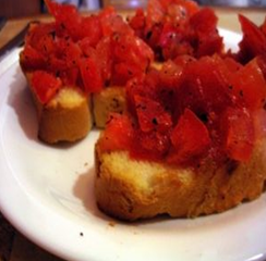 Bread_with_Bruschetta