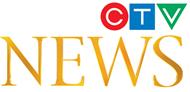 CTV_News