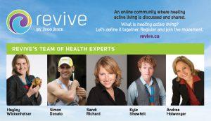 REVIVE-web-banner