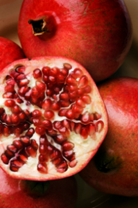 HSN_Pomegranate