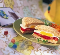 sunrise_egg_muffins recipe