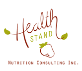 Health_Stand_Logo