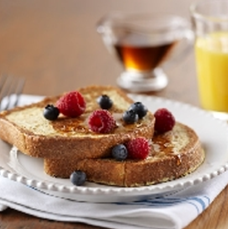 cinnamon_french_toast