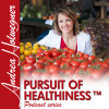Pursuit of Healthiness Podcast