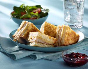 Udi_s_Gluten-Free_Turkey___Swiss_Baked_Monte_Cristo_Sandwich_201309231640474