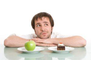 diabetes_dieting_or_not