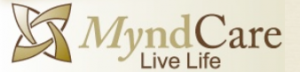 myndcare