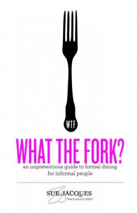 What the Fork book image