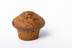 HSN Total Health Muffins