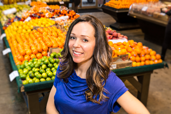 Health Stand Nutrition Registered Dietitian Richelle Tabelon, BSc, RD Specialty: Disordered Eating, Emotional Eating, Weight Management & General Health