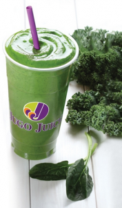 jugo_juice_smoothie