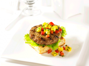 Asian_Beef_Burgers