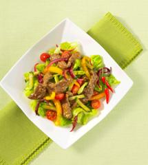 beef_thai_salad