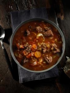 Beef_Barley_Soup