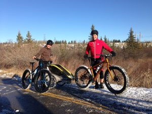 fat biking 3