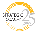 Strategic_coach_logo